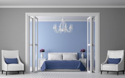 How to Stage Your Primary Bedroom