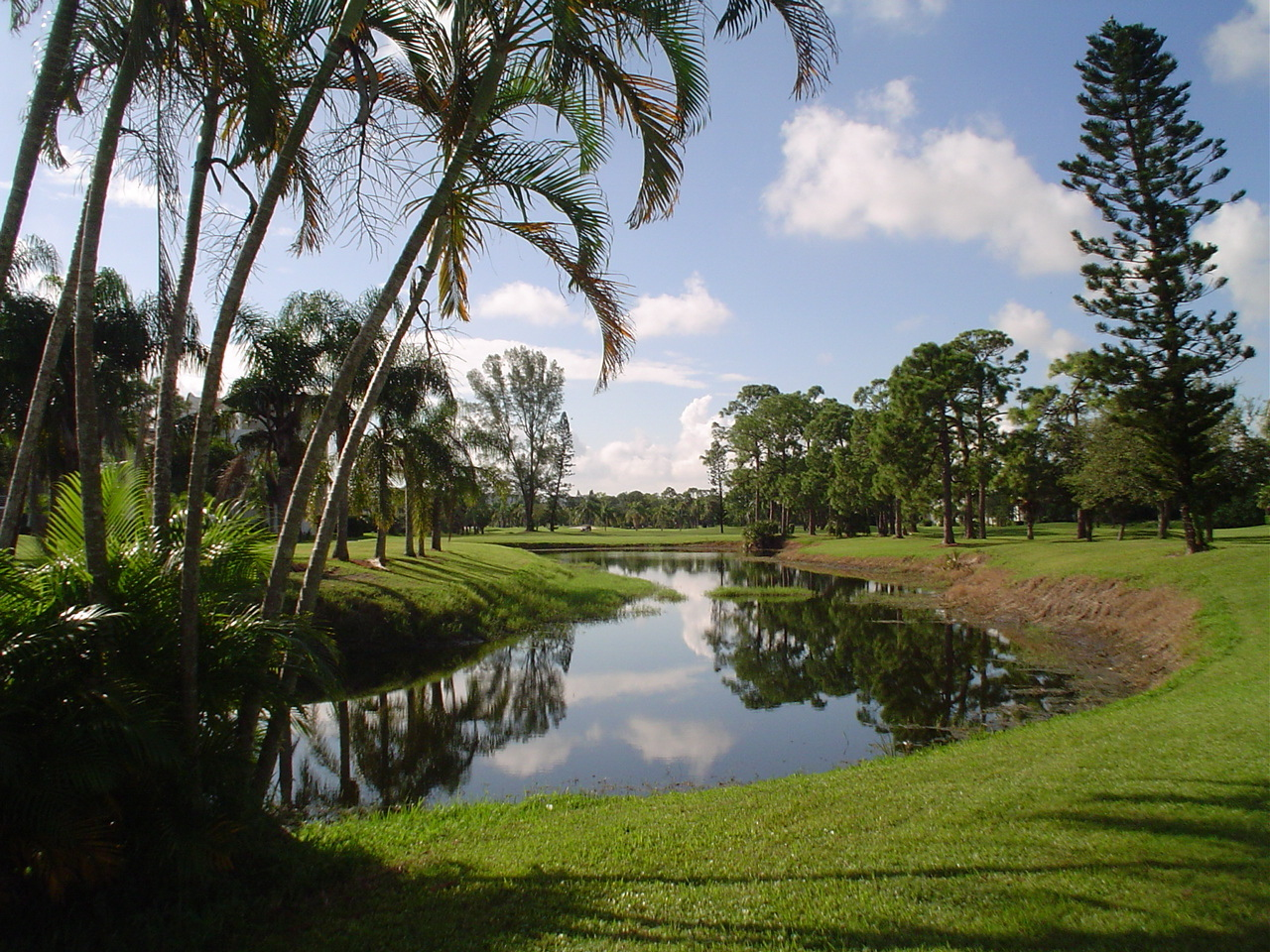 Tiburon Golf Course Homes for Sale in Naples